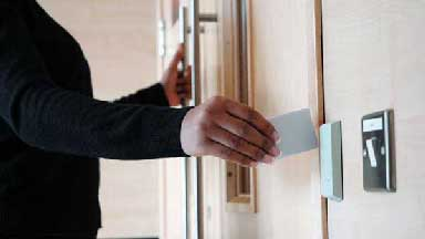 Commercial Locksmith Edmonton